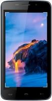 Мобильный телефон Homtom HT17 Pro 16ГБ