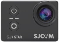 Action камера SJCAM SJ7 Star