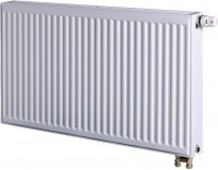 Фото - Радиатор отопления Termo Teknik Ventil Kompakt VT 22 (600x600)