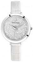 Наручные часы Pierre Lannier 095M600
