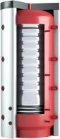 Аккумулирующий бак Teplobak VTA/N-1 Solar Plus 2000/200 2000л 200буфер 1ТО