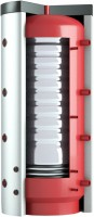 Аккумулирующий бак Teplobak VTA/N-1 Solar Plus 2000/330 2000л 330буфер 1ТО