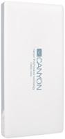 Powerbank аккумулятор Canyon CNS-TPBP10