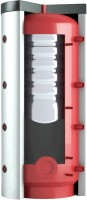 Аккумулирующий бак Teplobak VTA/N-2 500/185 500л 185буфер