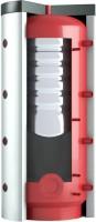 Акумулювальний бак Teplobak VTA/N-2 1000/115 1000л 115буфер