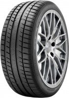 Шины Riken Road Performance  205/55 R16 91V