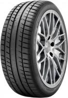 Шины Riken Road Performance 215/55 R16 93V