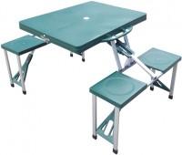 Туристическая мебель UnderPrice HXPT-8821-B