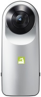 Action камера LG 360 CAM