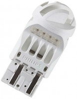 Фото - Автолампа Philips Vision LED WR21/5W 1pcs