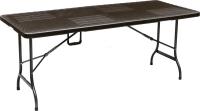 Туристическая мебель Indigo WZK-180