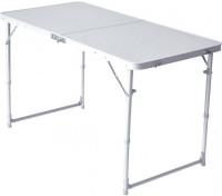 Туристическая мебель Pinguin Table XL