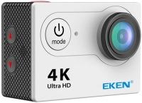 Action камера Eken H9R