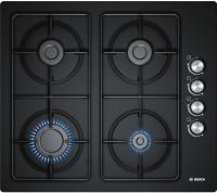 Фото - Варочная поверхность Bosch POP 6C6 B81O черный