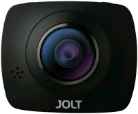 Action камера Gigabyte Jolt Duo 360