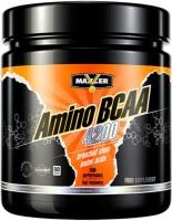 Фото - Амінокислоти Maxler Amino BCAA 4200 400 tab