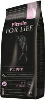 Корм для собак Fitmin For Life Puppy All Breeds 3кг