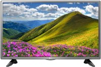 "Телевизор LG 32LJ600U 32"""