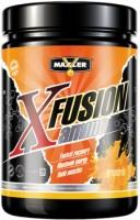 Фото - Аминокислоты Maxler X-Fusion Amino 414 g