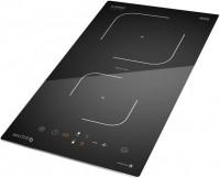 Фото - Варочная поверхность Caso Master E2 черный