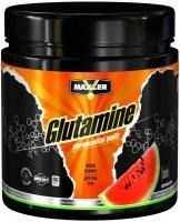 Фото - Аминокислоты Maxler Glutamine 300 g