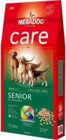 Фото - Корм для собак MERADOG High Premium Care Senior 4 kg