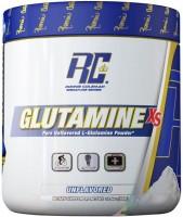 Фото - Аминокислоты Ronnie Coleman Glutamine XS 1000 g