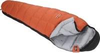 Фото - Спальный мешок Millet Camp Reg