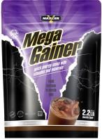 Гейнер Maxler Mega Gainer  1кг