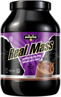 Гейнер Maxler Real Mass  4.5 кг