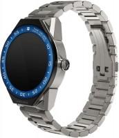 Смарт часы TAG Heuer Connected Modular 45