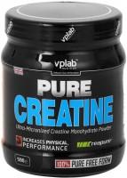 Фото - Креатин VpLab Pure Creatine  500г