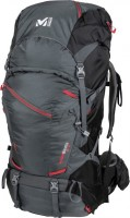 Рюкзак Millet Mount Shasta 65+10 75л