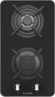 Варочная поверхность Minola MGG 31263