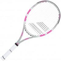 Ракетка для большого тенниса Babolat Flow Lite