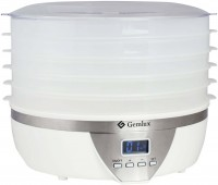 Сушилка фруктов Gemlux GL-FD-01R