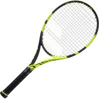 Фото - Ракетка для большого тенниса Babolat Pure Aero Plus