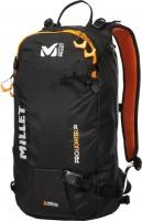 Рюкзак Millet Prolighter 22 22л