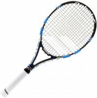 Фото - Ракетка для большого тенниса Babolat Pure Drive Super Lite