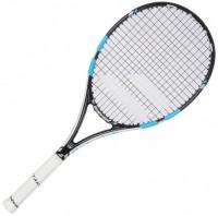 Ракетка для большого тенниса Babolat Rival Aga