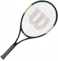 Ракетка для большого тенниса Wilson Blade Team 25