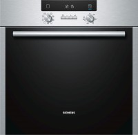 Духовой шкаф Siemens HB 559E1T