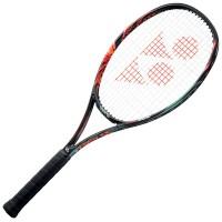 Ракетка для большого тенниса YONEX Vcore Duel G 100