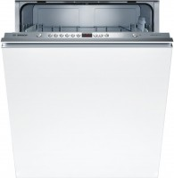 Фото - Встраиваемая посудомоечная машина Bosch SMV 46AX00