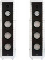 Акустическая система Gauder Akustik RC 8