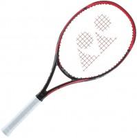 Ракетка для большого тенниса YONEX Vcore SV 98