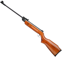 Фото - Пневматическая винтовка SPA B1-4