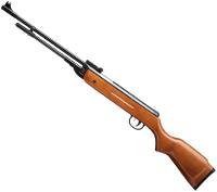 Фото - Пневматическая винтовка SPA B3-3