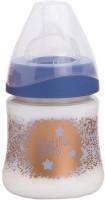 Бутылочки (поилки) Suavinex 302293