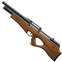 Фото - Пневматическая винтовка SPA P10